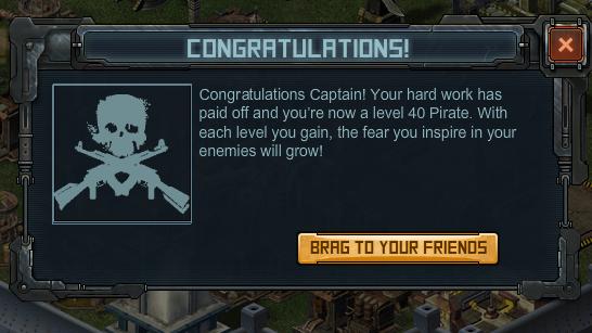 File:Battle Pirates Level 40.png
