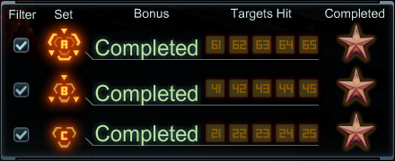File:All Sets Completed.png