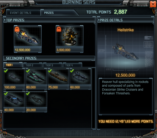 File:Burning Seas Event Prizes.png
