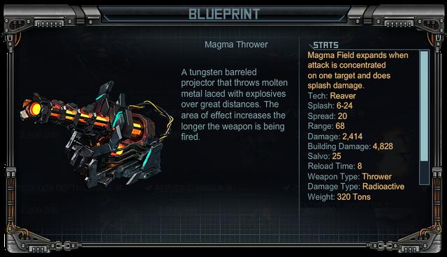 File:MagmaThrower.png