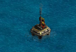 File:Oilmine2012-5.png