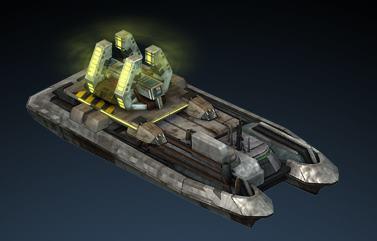 File:401744 503128199709071 1283882019 n DUA Armor Bypass Tactical Module.jpg
