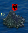 File:Zynthium Mine.png