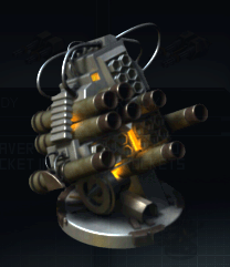 File:Inferno Rockets.png