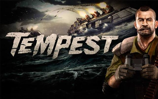 File:Tempest Event Cover Photo.jpg