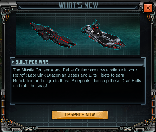 File:Whats New - Built For War.PNG