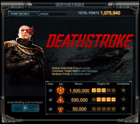File:Deathstroke Event Details.png