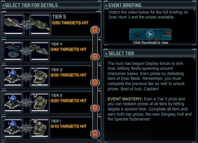 File:Event dh4.png