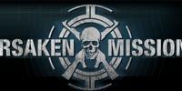Previous Forsaken Missions