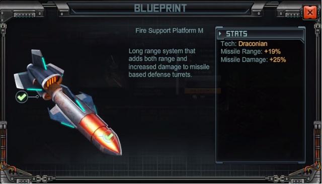File:1 Fire Support Platform - M.png