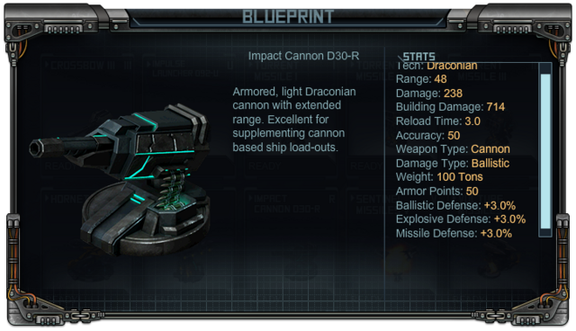 File:Impact Cannon D30-R Stats.png
