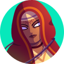 File:Portrait rounded nomad.png