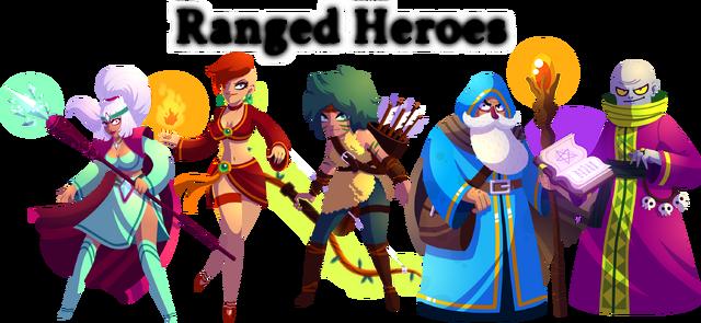 File:Ranged-Heroes-0.png