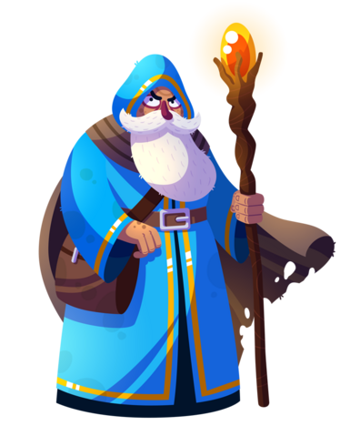 File:Portrait full mage.png