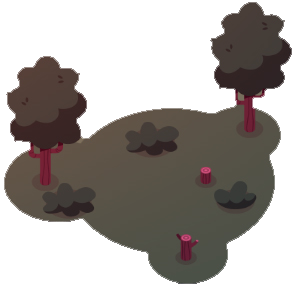 File:Foret-BP.png