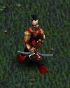 Crossbowman-battlerealms