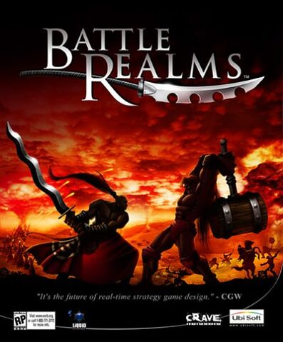 File:Game Cover.jpg