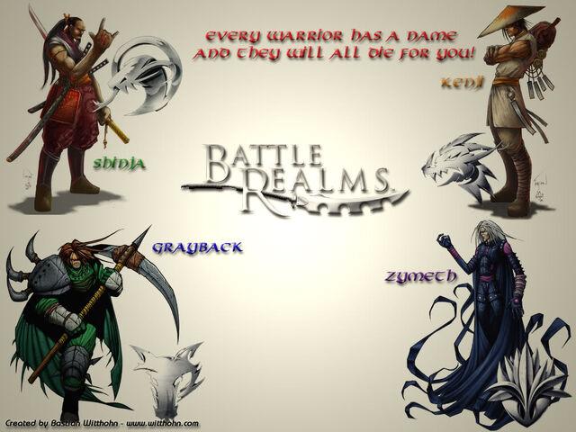File:Battle Realms 4 Leaders.jpg