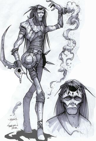 File:Lotus Hero Koril.jpg