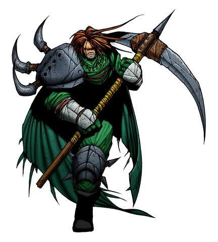 File:Wolf Hero Grayback White.jpg