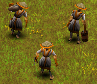 Dragonpeasant-battlerealms
