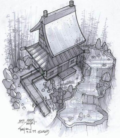 File:Bathhouse - Dragon Clan.jpg