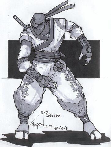 File:Ninja Concept Art.jpg