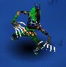Digger2-battlerealms