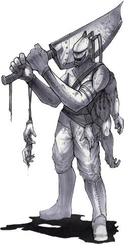 File:Zombie - Serpent Clan.jpg