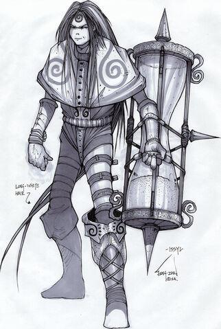 File:Lotus Hero Issyl.jpg