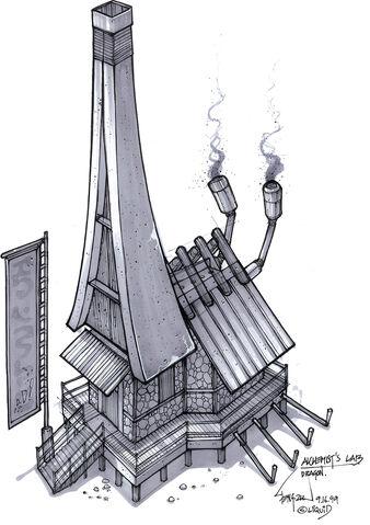 File:Dragon Alchemist Hut.jpg