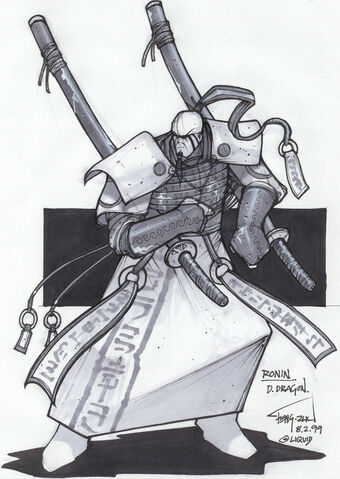 File:Serpent Ronin.jpg