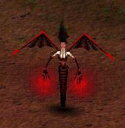 Demoness-battlerealms