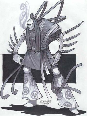 File:Necromancer - Serpent Clan.jpg