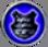 Shalearmor-icon