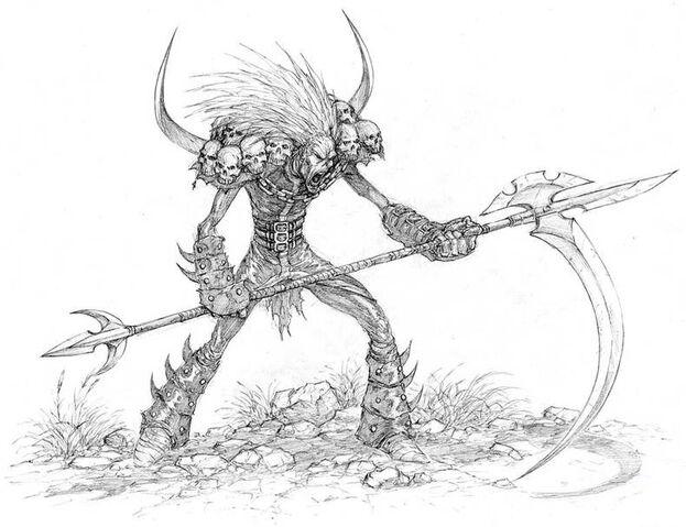File:Reaper - Lotus Clan.jpg