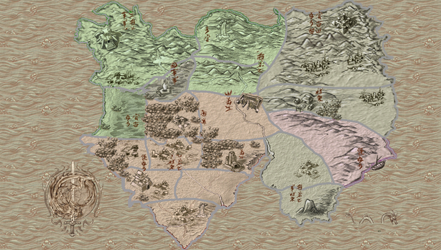 File:Battle Realms Map.png