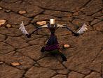 Bladeacolyte-battlerealms