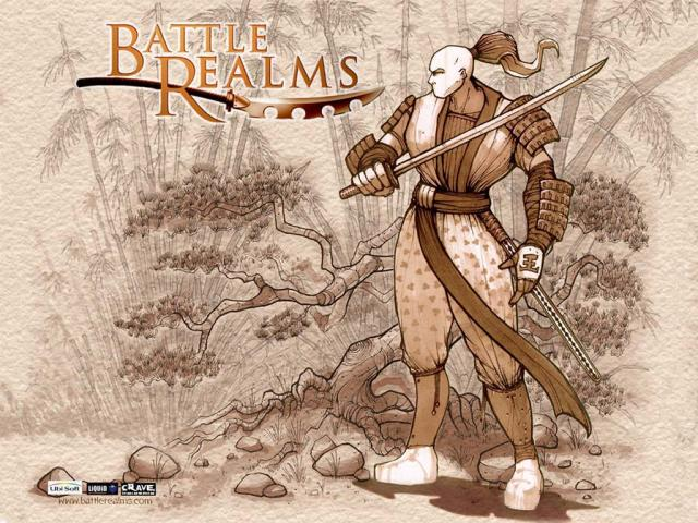 File:Battlerealms-05.jpg
