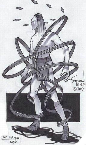 File:Leaf Disciple - Lotus Clan.jpg