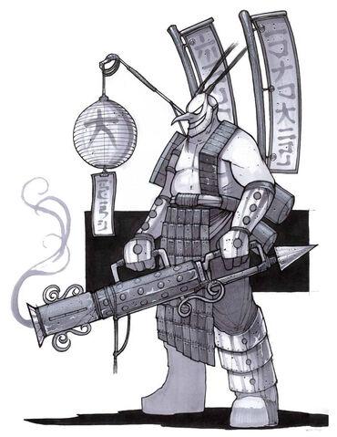 File:Cannoneer 2 - Serpent Clan.jpg