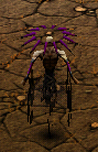 Sekh-battlerealms