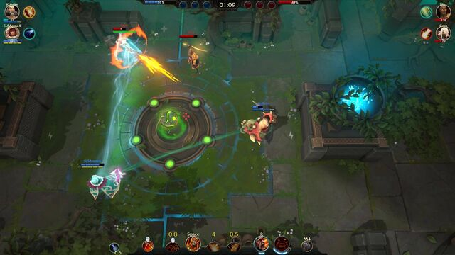 File:Battlerite Screenshot4.jpg