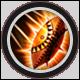 File:Shield Dash.png