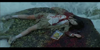 Yuko Sakaki (Film)