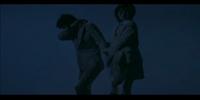 Sakura Ogawa (Film)