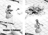 71-Collapse