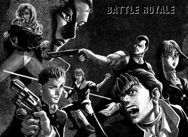 File:Battle Royale v01 006 007.jpg