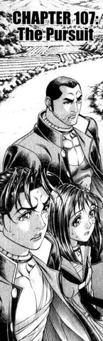File:Chapter 107-The Pursuit.jpg