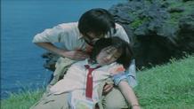 Shuya care for noriko